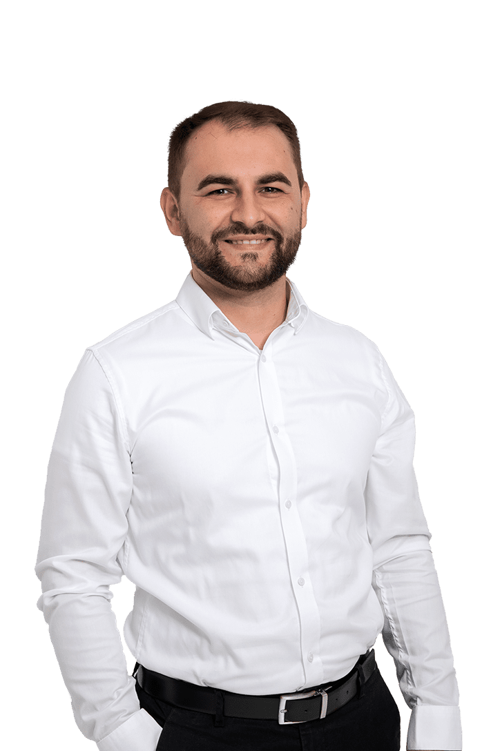 Kastriot_DApp-group-GmbH