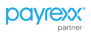 dappgroup_payrexx