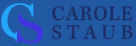 carole-logo-color