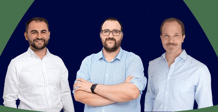 dine-expert-team